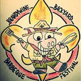Brandywine BBQ Festival