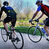 Bike the Brandywine