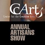 Annual Artisans Show
