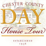 Chester County Day - Historic House Tour