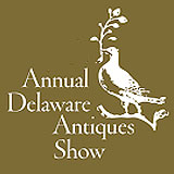 Annual Delaware Antiques Show