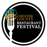 Chester County Restaurant Festival