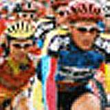 Brandywine Valley Roubaix V