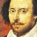 Delaware Shakespeare Festival