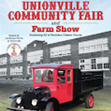 Unionville Community Fair