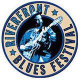 Wilmington Riverfront Blues Festival