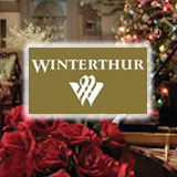 Yuletide at Winterthur
