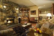 Montchanin Inn